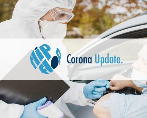 corona Update Fitnessstudio Sankt Ingbert
